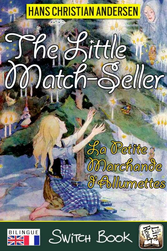 Roman bilingue Gatsby Le Magnifique - The Great Gatsby bilingual novel Switch